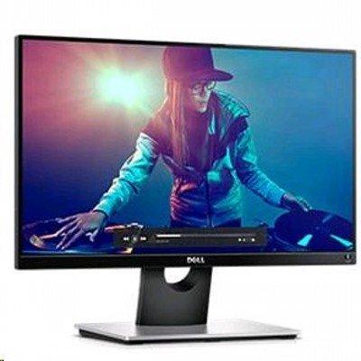 Монитор Dell 21,5 SE2216H (216H-2016)Мониторы Dell<br>Dell SE2216H 21,5 LED Monitor BK/BK (IPS; 250 cd/m2; 1000:1; 12ms; 1920x1080; 178/178; VGA, HDMI, Hight adjustable;Tilt,Swivel,Pivot) (5397063622016)<br>