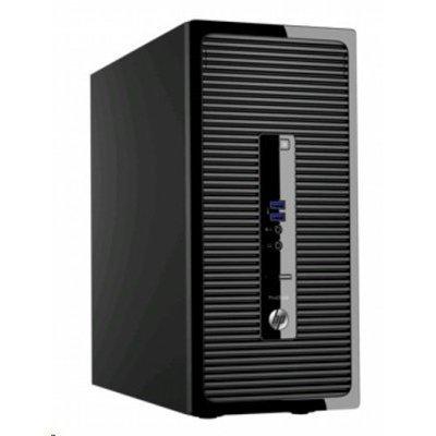 Настольный ПК HP ProDesk 490 G3 MT (P5K10EA) (P5K10EA)Настольные ПК HP<br>Core i7-6700,8GB DDR4-2133 DIMM (1x8GB),1TB 7200 RPM SATA 6G 3.5 HDD,Slim SuperMulti DVDRW,USBkbd,USBmouse,Win10Pro+Win7Pro(64-bit),1-1-1 Wty(repl.J4B02EA)<br>