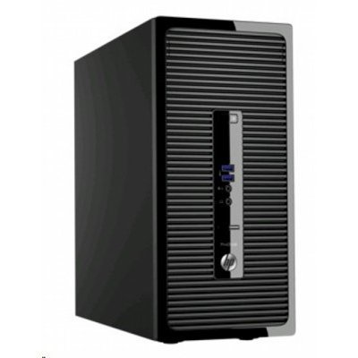 Настольный ПК HP ProDesk 490 G3 MT (P5K13EA) (P5K13EA)Настольные ПК HP<br>Core i7-6700,16GB DDR4-2133 DIMM (2x8GB),1TB 7200 RPM SATA 6G 3.5 HDD,Slim SuperMulti DVDRW,USBkbd,USBmouse,Win10Pro+Win7Pro(64-bit),1-1-1 Wty(repl.J4B07EA)<br>