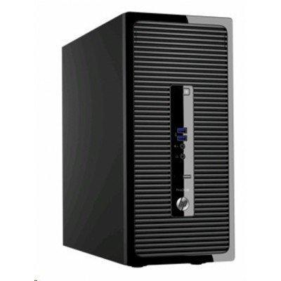 Настольный ПК HP 490 ProDesk G3 MT (P5K17EA) (P5K17EA)Настольные ПК HP<br>Core i5-6500,4GB DDR4-2133 DIMM (1x4GB),128GB SATA 2.5 3D SSD,Slim Desktop SuperMulti DVDRW,USB kbd,USBmouse,Win10Pro+Win7Pro(64-bit),1-1-1 Wty(repl.J4B06EA)<br>
