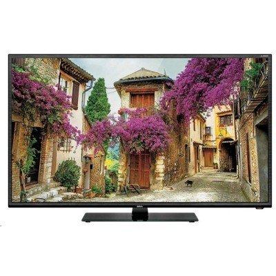 ЖК телевизор BBK 40 40LEM-1007/FT2C (40LEM-1007/FT2C)ЖК телевизоры BBK<br>Телевизор LED BBK 40 40LEM-1007/FT2C Echo черный/FULL HD/50Hz/DVB-T/DVB-T2/DVB-C/USB (RUS)<br>