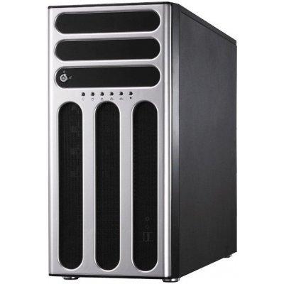 Серверная платформа ASUS TS700-E8-PS4 (TS700-E8-PS4) серверная платформа asus ts300 e8 ps4