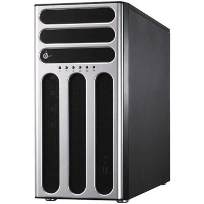 все цены на  Серверная платформа ASUS TS700-E8-PS4 (TS700-E8-PS4)  онлайн