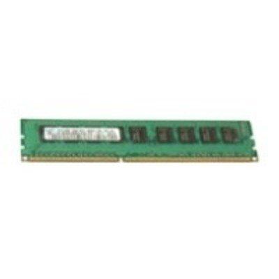 Модуль оперативной памяти ПК Samsung M393B2G70QH0-CMA08 16Gb DDR3 (M393B2G70QH0-CMA08)Модули оперативной памяти ПК Samsung<br>Модуль памяти 16GB PC14900 REG M393B2G70QH0-CMA08 SAMSUNG<br>