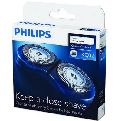 Бритвенная головка Philips RQ 32/20 (RQ 32/20)