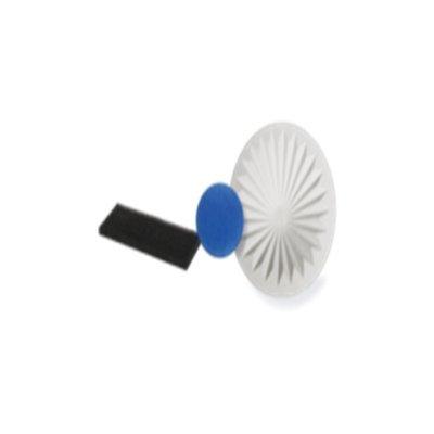 Фильтр для пылесоса Neolux FVX 01 (NEOLUX FVX 01)Фильтры для пылесоса Neolux<br>FVX 01 Набор фильтров д/пыл.VAX (ориг.код Filter Kit(Type 6),3фильтра NEOLUX<br>