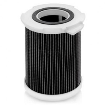 Фильтр для пылесоса Neolux HLG 02 (NEOLUX HLG 02)Фильтры для пылесоса Neolux<br>HLG 02 НЕРА-фильтр д/пыл.LG (ориг.код 5231FI3800A) NEOLUX<br>