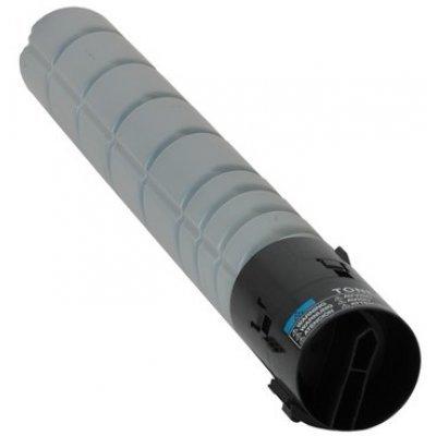 Тонер-картридж для лазерных аппаратов Konica Minolta TN-323 черный (A87M050)Тонер-картриджи для лазерных аппаратов Konica Minolta<br><br>