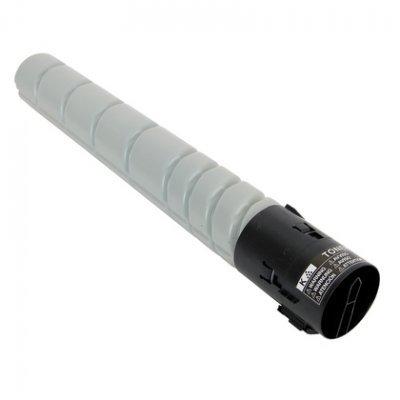 Тонер для лазерных аппаратов Konica Minolta TN-324K Black черный (A8DA150)Тонеры для лазерных аппаратов Konica Minolta<br><br>