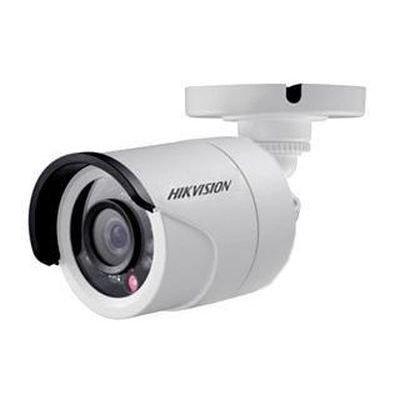 Камера видеонаблюдения Hikvision DS-2CE16D1T-IR (3.6 MM) (DS-2CE16D1T-IR (3.6 MM))Камеры видеонаблюдения Hikvision<br>2 Мп, 1/2.7 Progressive Scan CMOS, объектив: 2.8 мм (3.6 мм, 6 мм опционально), чувствительность: 0.1 лк @(F1.2, AGC вкл.), 0 лк с вкл ИК, H.264, 1930х1088 пикселей, 1 аналоговый HD выход, &amp;amp;laquo;День/Ночь&amp;amp;raquo;, ИК-подсветка до 20 м, AGC, 3D DNR, AWT, BLC, IP66, t= от &amp;amp;ndash; 40&amp;amp;de ...<br>