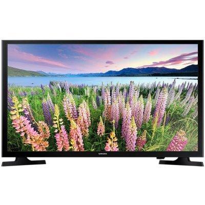 ЖК телевизор Samsung 40 UE40J5000 (UE40J5000AUXRU)ЖК телевизоры Samsung<br>диагональ: 40 (101.60 см); разрешение: 1920x1080; HDTV FULL HD (1080p); тюнер DVB-T; DVB-С; тип USB: мультимедийный; VESA 400?400; цвет: черный<br>
