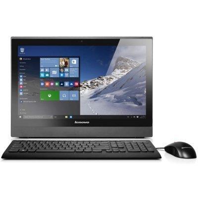 Моноблок Lenovo IdeaCentre S400z (10HB003MRU) (10HB003MRU)Моноблоки Lenovo<br>All-In-One 21,5 LED FS Black I5-6200U 4G_DDR4 500G/7200 Intel HD DVD-RW Keyboard, Mouse Win 10Pro_DG_Win 7Pro_64 3Y carry-in<br>