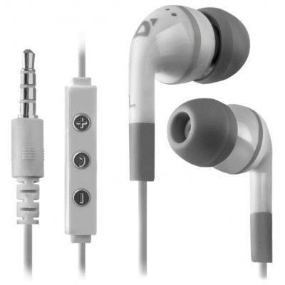 Наушники Defender Pulse-451 (63451)Наушники Defender<br>вставные наушники (затычки) с микрофоном<br>поддержка iPhone<br>регулятор громкости<br>импеданс 32 Ом<br>чувствительность 105 дБ<br>диаметр мембраны 10 мм<br>разъём mini jack 3.5 mm<br>длина провода 1.2 м<br>