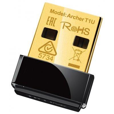 ������� wi-fi tp-link archer t1u (archer t1u)