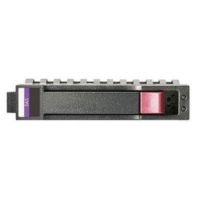 Жесткий диск серверный HP K2Q82A 4Tb (K2Q82A)Жесткие диски серверные HP<br>Жесткий диск HP MSA 12G 1x4Tb 7.2K (K2Q82A)<br>