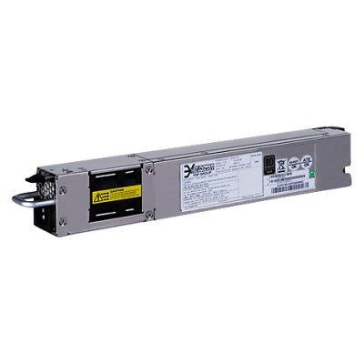 Блок питания сервера HP JC680A A58x0AF 650W (JC680A)