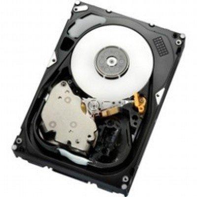 Жесткий диск серверный HP M0S90A 8Tb (M0S90A)Жесткие диски серверные HP<br>Жесткий диск HP MSA 12G 512e 1x8000Gb 7.2K (M0S90A)<br>