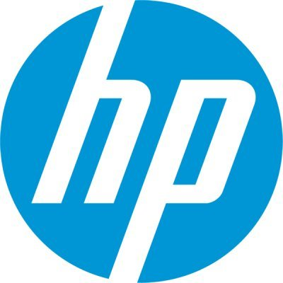 Комплект для монтажа в стойку HP DL380 Gen9 3LFF Rear SAS/SATA (768856-B21) (768856-B21) 100%new and original 1 year warranty 488060 001 416127 b21 300gb 3 5 lff 3g sas 15k