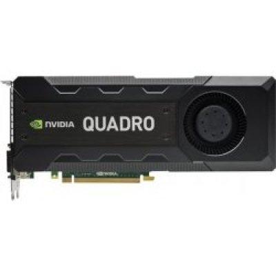 Профессиональный видеоускоритель HP PCI-E Quadro nVidia Quadro M4000 8192Mb DDR3 (M6V52AA)Профессиональные видеоускорители HP<br>Видеокарта HP PCI-E Quadro nVidia Quadro M4000 8192Mb DDR3 Ret<br>