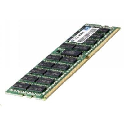 Модуль оперативной памяти сервера HP 803028-B21 8Gb DDR4 (803028-B21)Модули оперативной памяти серверов HP<br>Память DDR4 HP 803028-B21 8Gb DIMM ECC Reg PC4-2133P CL15 2133MHz<br>