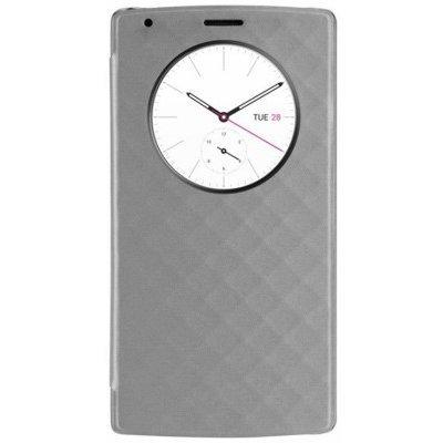 ����� ��� ��������� LG ��� G4s LGH736 Quick Circle ����������� (CFV-110.AGRASV) (CFV-110.AGRASV)