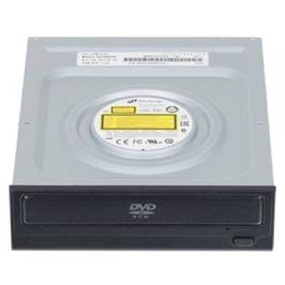 Оптический привод DVD для ПК LG DH18NS61 Black (DH18NS61) оптический привод dvd для пк lg cu20n black cu20n