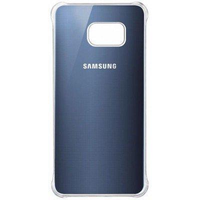 Чехол для смартфона Samsung для Galaxy S6 Edge+ GloCover G928 темно-синий (EF-QG928MBEGRU) (EF-QG928MBEGRU) чехол для смартфона samsung для galaxy s6 edge gli g928 серебристый ef qg928msegru ef qg928msegru
