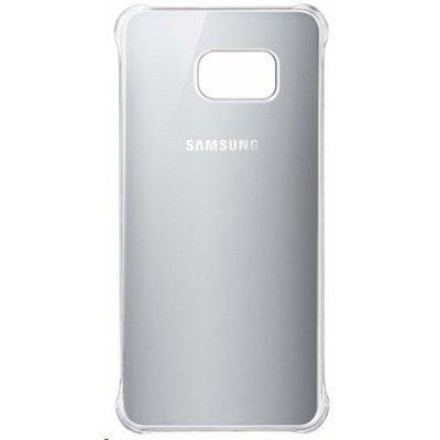 Чехол для смартфона Samsung для Galaxy S6 Edge+ Gli G928 серебристый (EF-QG928MSEGRU) (EF-QG928MSEGRU)Чехлы для смартфонов Samsung<br>Чехол (флип-кейс) Samsung для Samsung Galaxy S6 Edge Plus Gli G928 серебристый (EF-QG928MSEGRU)<br>