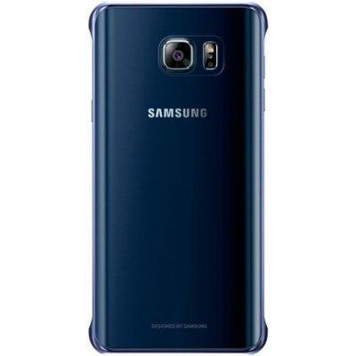 ����� ��� ��������� Samsung ��� Galaxy Note 5 Glossy Cover �����-�����/���������� (EF-QN920MBEGRU) (EF-QN920MBEGRU)