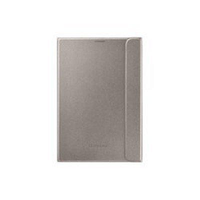Чехол для планшета Samsung для Galaxy Tab S2 9.7 SM-T810 Wi-Fi Book Cover золотистый (EF-BT810PFEGRU) (EF-BT810PFEGRU) samsung galaxy tab 2 10 1 wi fi 3g