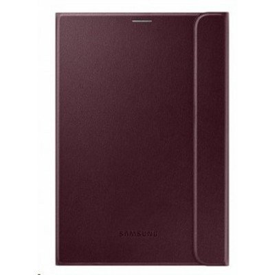 Чехол для планшета Samsung для Galaxy Tab S2 8.0 SM-T715 LTE Book Cover 8 красный (EF-BT715PREGRU) (EF-BT715PREGRU)Чехлы для планшетов Samsung<br>Чехол Samsung для Galaxy Tab S2 Book Cover 8 красный (EF-BT715PREGRU)<br>