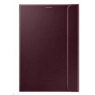 """����� ��� �������� Samsung ��� Galaxy Tab S2 8.0 SM-T710 Book Cover 8"""" ������� (EF-BT715PREGRU) (EF-BT715PREGRU)"""