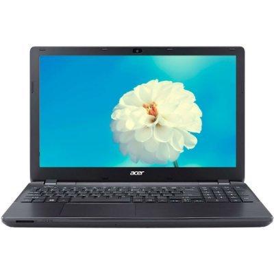 Ноутбук Acer Extensa 2511G (NX.EF7ER.008) (NX.EF7ER.008) ноутбук acer extensa ex2511g 56hl core i5 5200u 4gb 500gb dvd rw nvidia geforce 940m 2gb
