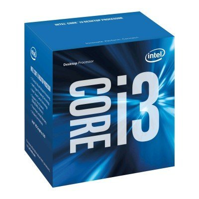 все цены на Процессор Intel Core i3-6300 Skylake (3800MHz, LGA1151, L3 4096Kb) (BX80662I36300 S R2HA) онлайн