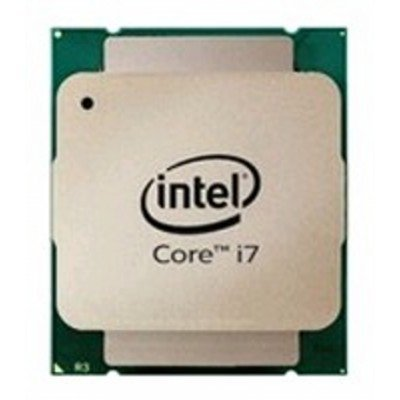 Процессор Intel Core i7-5960X Extreme Edition Haswell-E OEM (CM8064801547964S R20Q) цена и фото