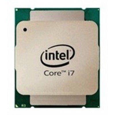 Процессор Intel Core i7-5960X Extreme Edition Haswell-E OEM (CM8064801547964S R20Q)