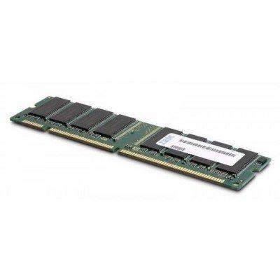 Модуль оперативной памяти ПК Lenovo 46W0788 8Gb DDR4 (46W0788)Модули оперативной памяти ПК Lenovo<br>Память DDR4 Lenovo 46W0788 8Gb DIMM ECC Reg LP PC4-17000 CL15 2133MHz<br>