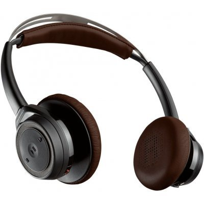 Bluetooth-��������� Plantronics BackBeat Sense ������ (202649-05)