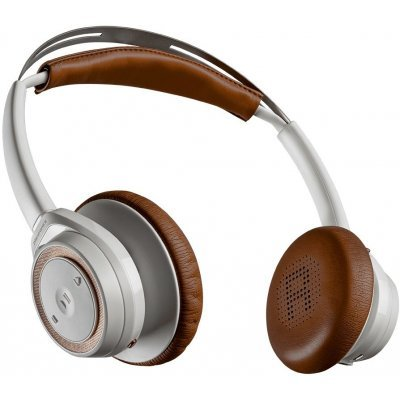 Bluetooth-��������� Plantronics BackBeat Sense ����� (203749-05)