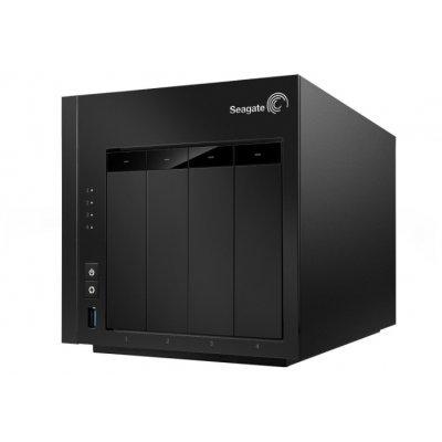 Сетевой накопитель NAS Seagate Business Storage 16TB 4 bay LAN (STCU16000200) (STCU16000200)Сетевые накопители NAS Seagate<br>сетевой накопитель (NAS), 2 гигабитных LAN-порта<br>линейка NAS 4-Bay<br>объем 16000 Гб<br>2.5/3.5<br>процессор ARM, 1200 МГц<br>512 Мб оперативной памяти DDR3<br>питание через сетевой адаптер<br>