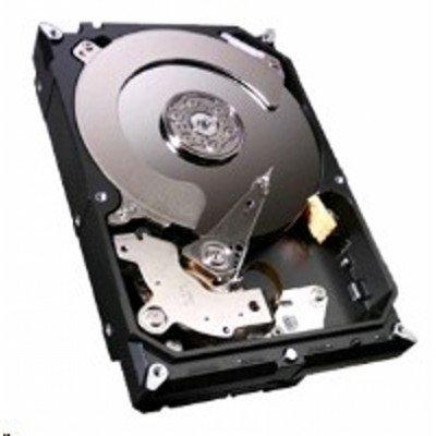 Жесткий диск ПК Seagate ST5000DM002 5Tb (ST5000DM002)Жесткие  диски ПК Seagate<br>Жесткий диск Seagate Original SATA-III 5Tb ST5000DM002 128Mb 3.5<br>