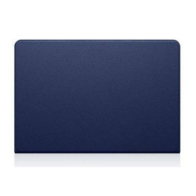 Чехол для планшета Lenovo ideatab 2 A10-30 Folio Case and Film (Blue-WW) (ZG38C00617) (ZG38C00617)Чехлы для планшетов Lenovo<br>Чехол для плашентного ПК Lenovo TAB2 A10-30<br>