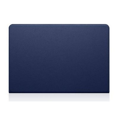 Чехол для планшета Lenovo ideatab 2 A10-30 Folio Case and Film (Blue-WW) (ZG38C00617) (ZG38C00617) аксессуар чехол lenovo ideatab s6000 g case executive white