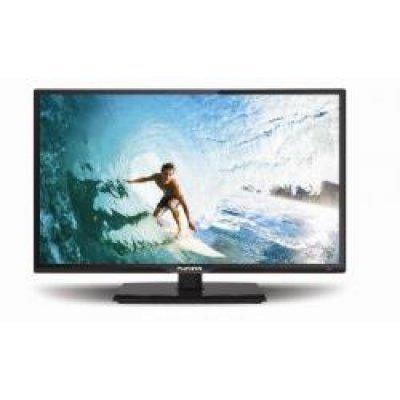 ЖК телевизор Fusion 24 FLTV-24L32 (FLTV-24L32)ЖК телевизоры Fusion<br>50Hz, 720p HD, 1xHDMI, 1xVGA, 1хSCART, 1xUSB<br>