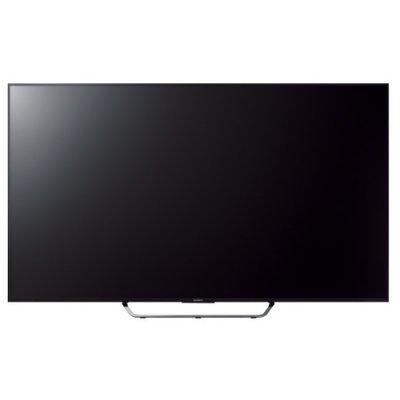 ЖК телевизор Sony 55