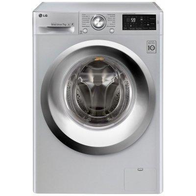 Стиральная машина LG F12U2HFNA (F12U2HFNA) стиральная машина lg f12b8td f12b8td