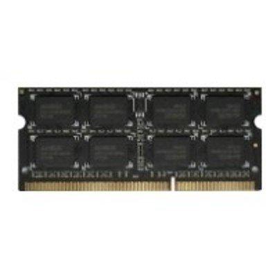 Модуль оперативной памяти ПК AMD R538G1601S2S-UO 8Gb DDR3 (R538G1601S2S-UO)Модули оперативной памяти ПК AMD <br>Память DDR3 8Gb 1600MHz AMD R538G1601S2S-UO OEM PC3-12800 CL11 SO-DIMM 204-pin 1.5В<br>