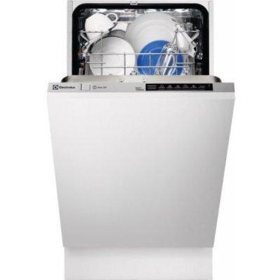 Посудомоечная машина Electrolux ESL9457RO (ESL9457RO)