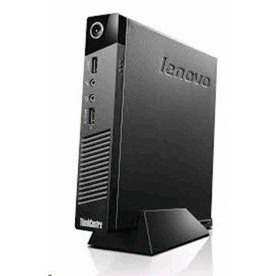 Тонкий клиент Lenovo ThinkCentre M53 (10DES00C00) (10DES00C00)