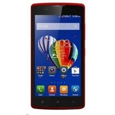 Смартфон Lenovo A2010 красный (PA1J0142RU)Смартфоны Lenovo<br>A2010-a_Red<br>